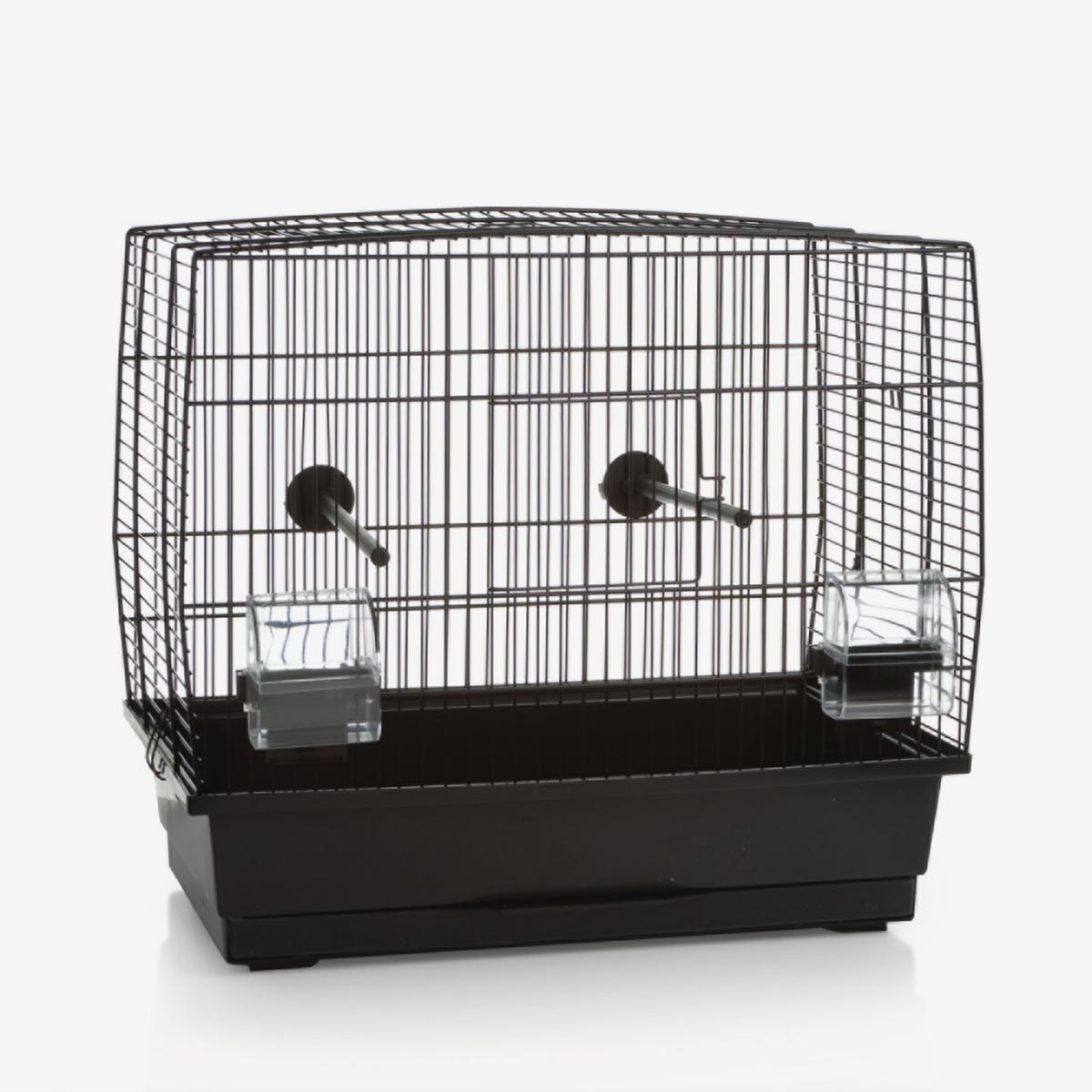 beeztees vogelk fig natalia 2 horze. Black Bedroom Furniture Sets. Home Design Ideas