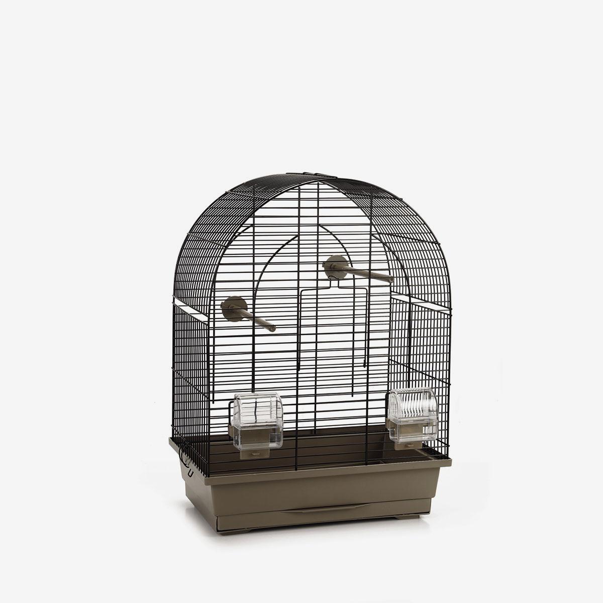 beeztees vogelk fig lucie klein horze. Black Bedroom Furniture Sets. Home Design Ideas