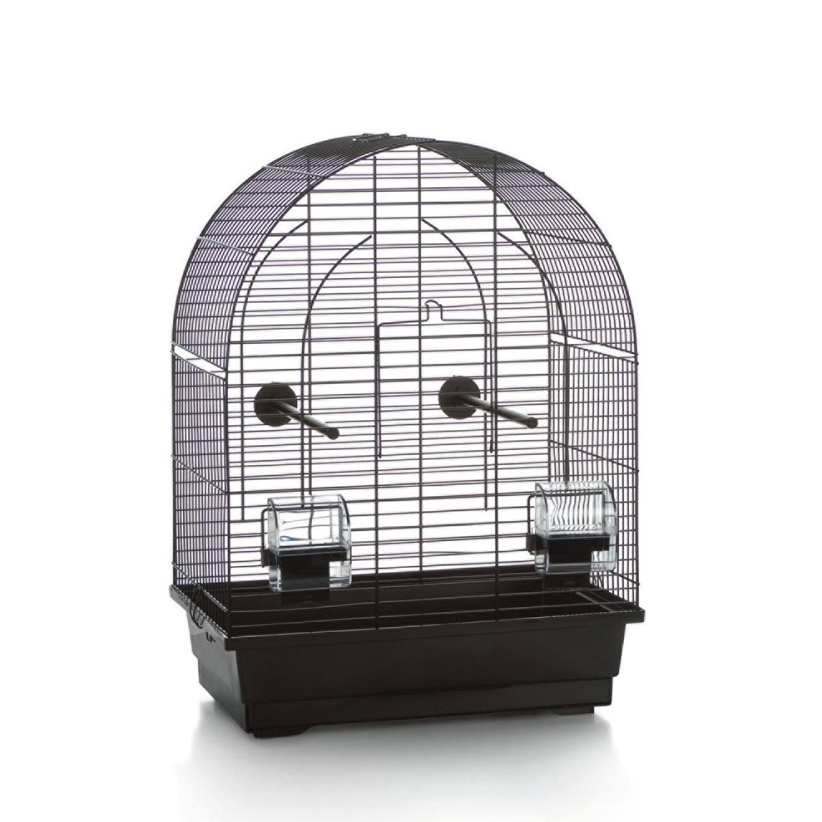 beeztees vogelk fig lucie horze. Black Bedroom Furniture Sets. Home Design Ideas