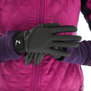 Horze Felicia Handschuhe