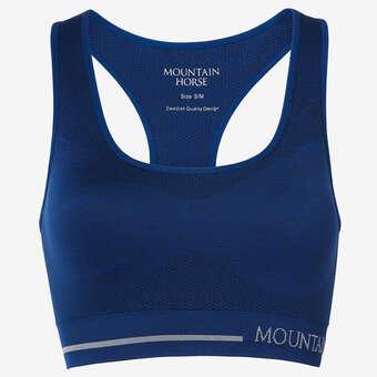 toller Rabatt für zarte Farben ziemlich cool Jetzt Mountain Horse Reitunterwäsche für Damen online ...