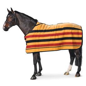 Abschwitzdecken Fleece Abschwitzdecken F 252 R Pferde Horze
