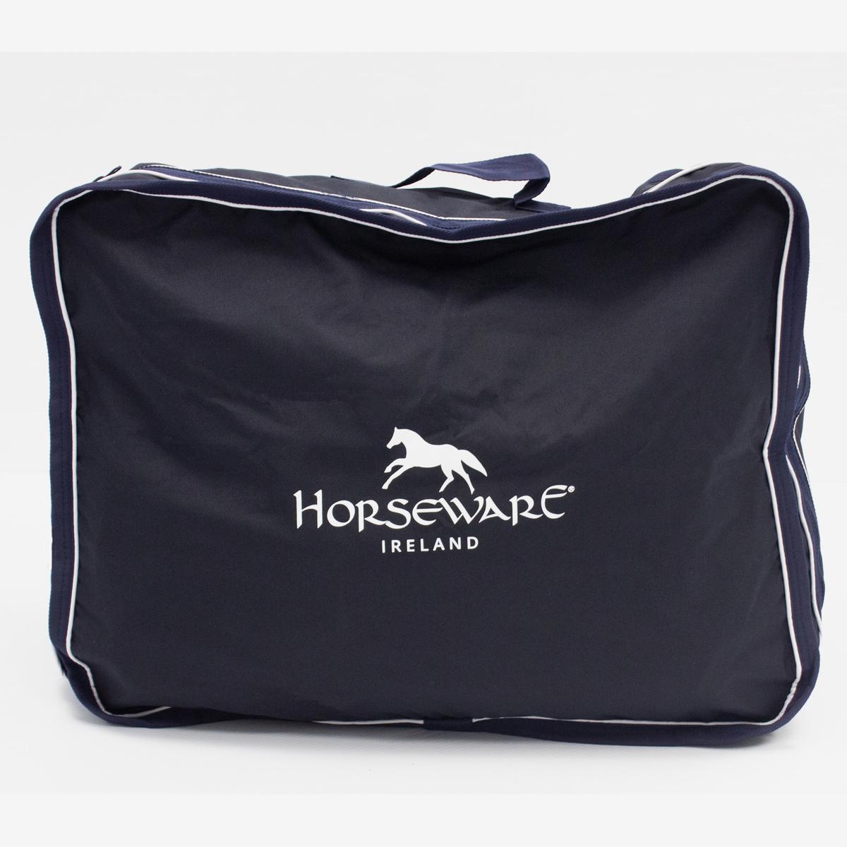 horseware basic decken aufbewahrungstasche horze. Black Bedroom Furniture Sets. Home Design Ideas