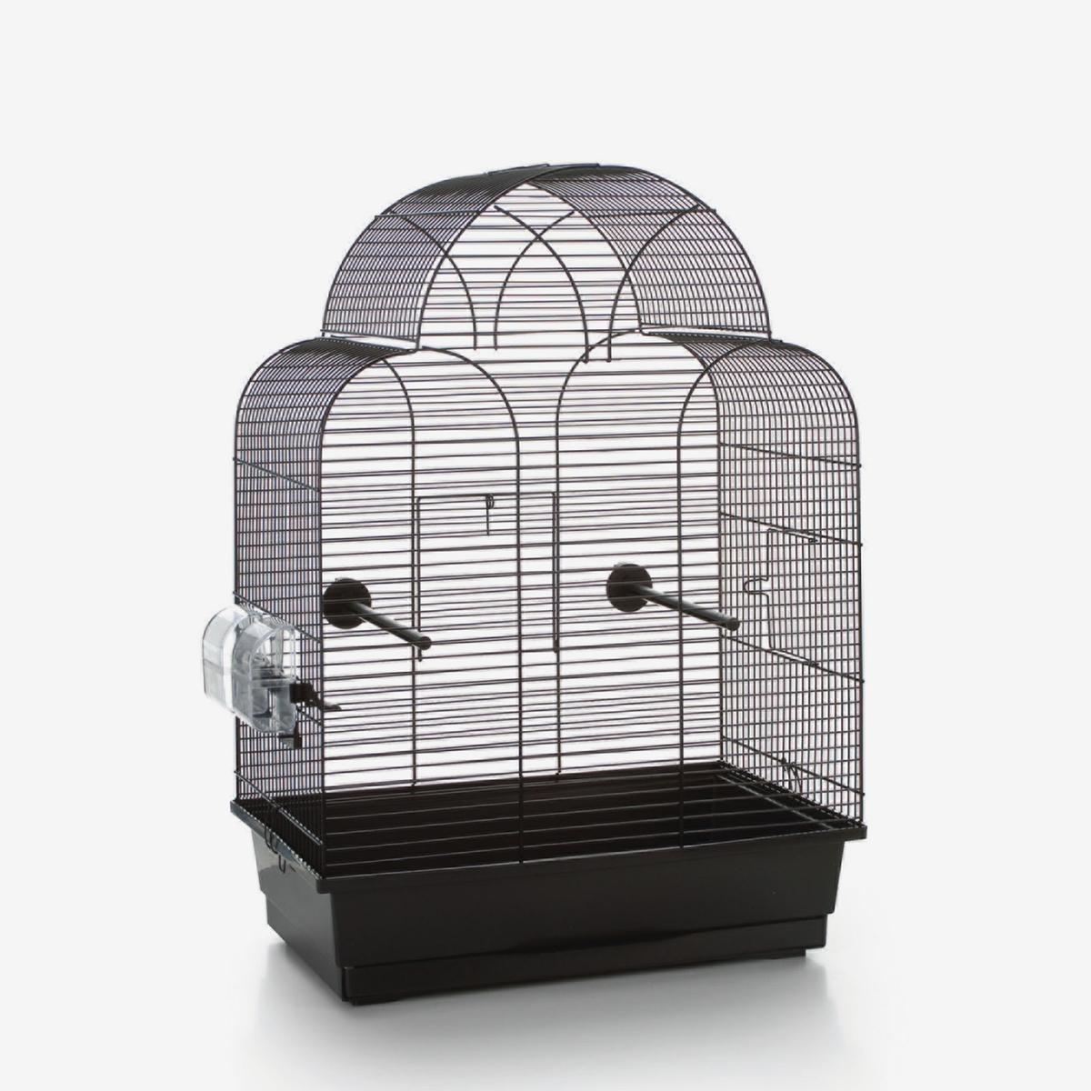 beeztees vogelk fig sonia horze. Black Bedroom Furniture Sets. Home Design Ideas