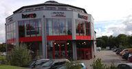 Horze Hannover - Mega-Reit-Store Garbsen