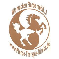 Pferdetherapie Direkt