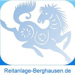 Reitanlage Berghausen