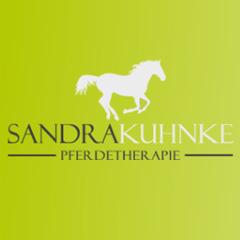 Pferdetherapie Sandra Kuhnke