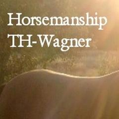 Horsemanship TH-Wagner
