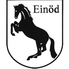 Reiterverein Einöd e.V.