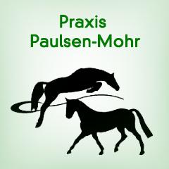 Praxis Paulsen-Mohr