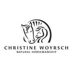 Christine Woyrsch
