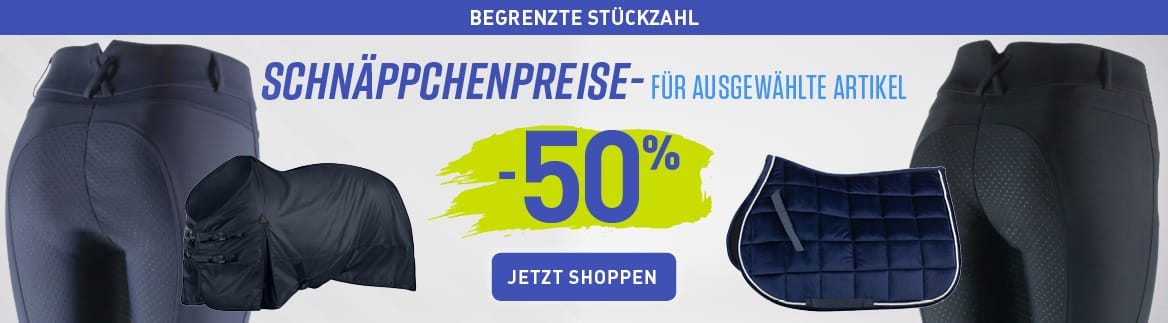 campaign products oktober